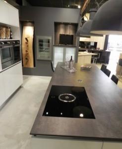 cuisiniste sur le secteur d 39 arras am nagements beaurains. Black Bedroom Furniture Sets. Home Design Ideas