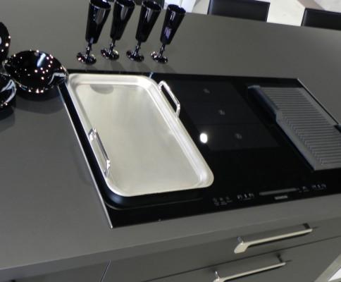 showroom lvconcept cuisines vente et pose de cuisine beaurains pr s d 39 arras lv concept. Black Bedroom Furniture Sets. Home Design Ideas