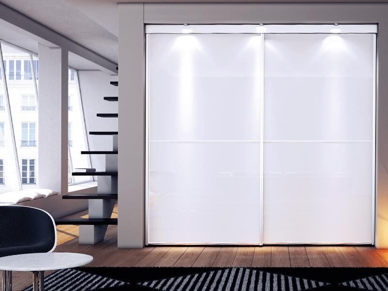 dressing rangements personnlis s pour pi ces vivre lv concept cuisines. Black Bedroom Furniture Sets. Home Design Ideas