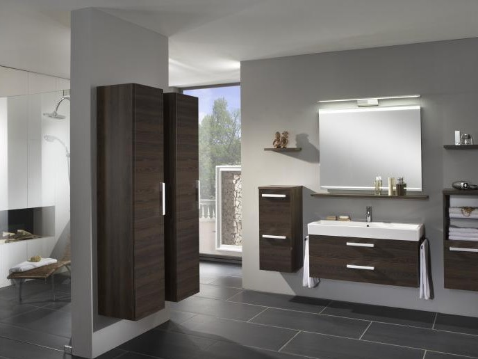 meubles de salle de bain lv concept cuisines. Black Bedroom Furniture Sets. Home Design Ideas